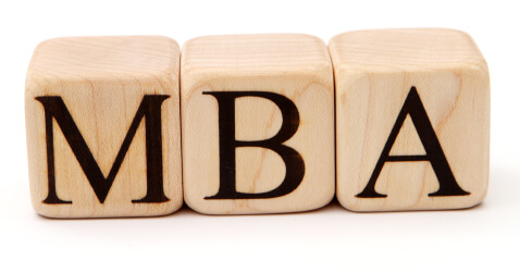 Why an MBA?