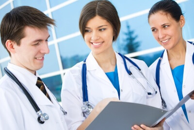 What Is a Physician Assistant?